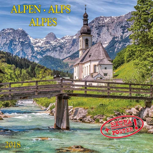 AW_Alpen_2018