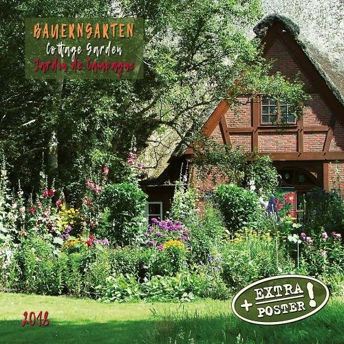 AW_Bauerngarten_2018