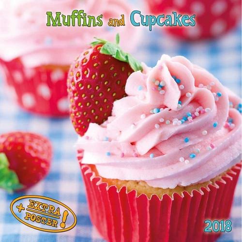 AW_Cupcakes_2018