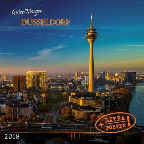 AW_Duesseldorf_2018