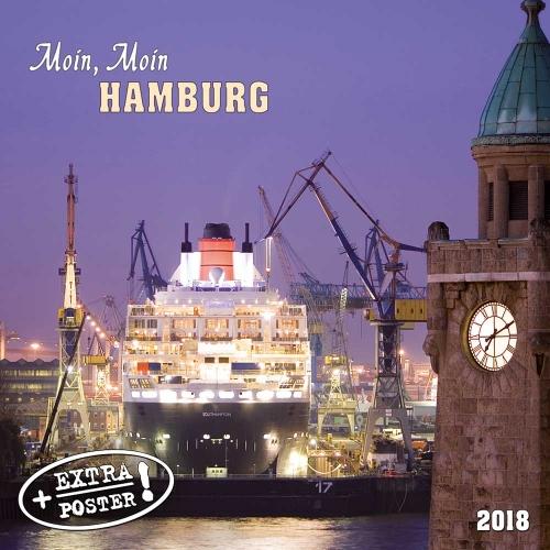 AW_Hamburg_2018