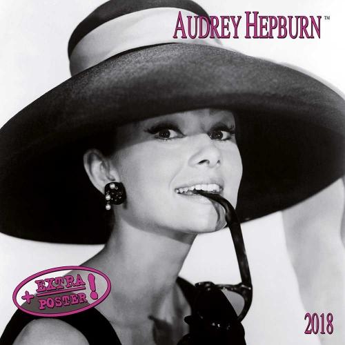 AW_Hepburn_2018