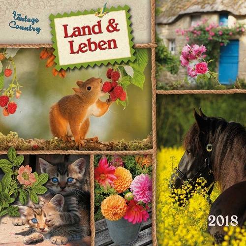 AW_Land&Leben_2018
