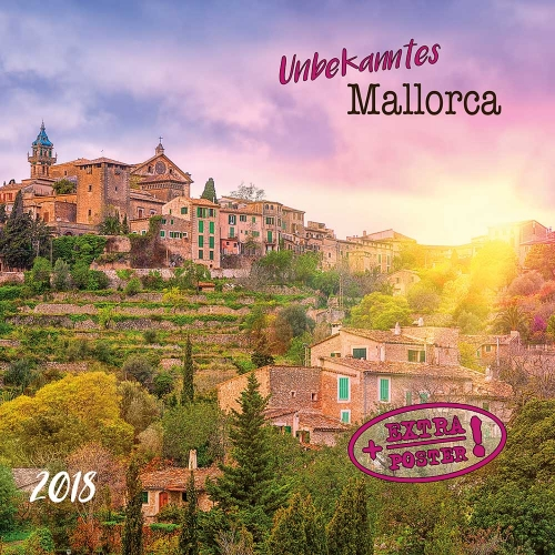 AW_Mallorca_2018