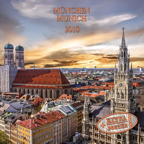 AW_Muenchen_2018