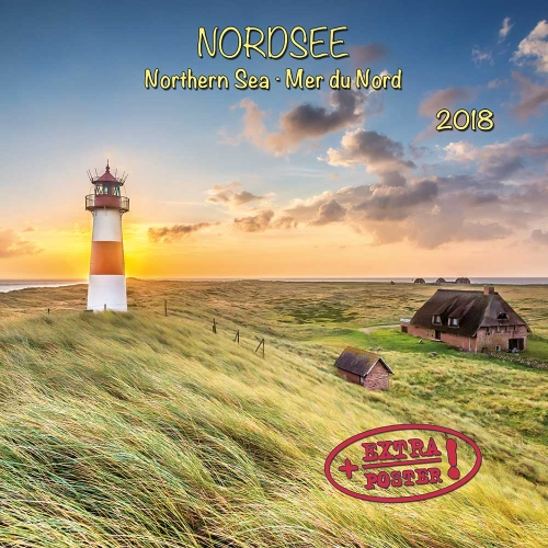 AW_Nordsee_2018