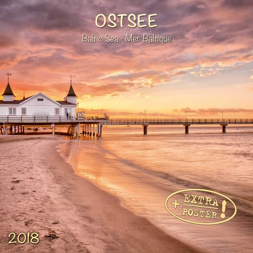 AW_Ostsee_2018